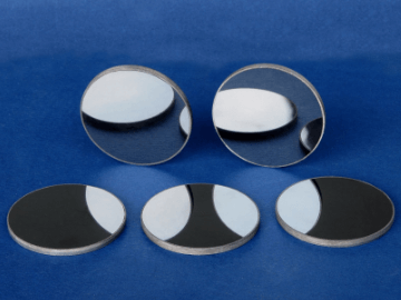 PCD (Polycrystalline Diamond) china supplier