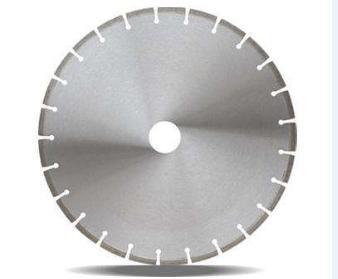 Pro Concrete Saw Blade